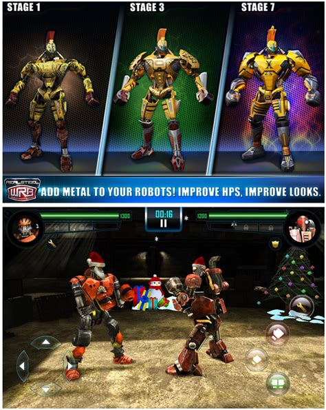 realsteelwrb apk real steel world robot boxing mod apk data pro apk free az