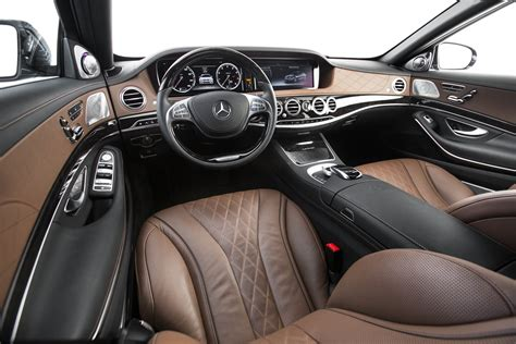 maybach car 2014 price mercedes maybach price 2014 autos post
