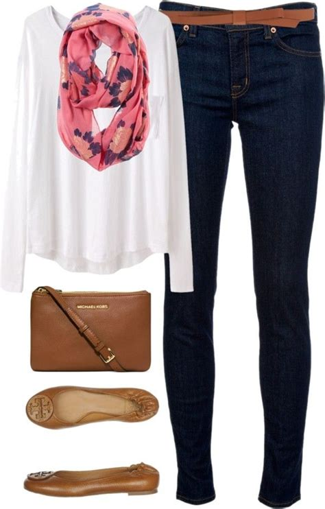 images of casual outfits 18 comfy casual these spring outfits are perfect for