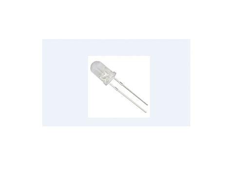 led dioda karakteristike led dioda 5mm bela kupindo 32686601