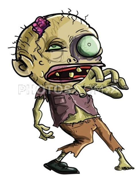 wallpaper animasi zombie 28 best images about zombies on pinterest cartoon