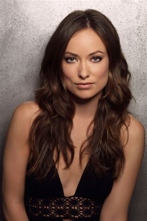 olivia wilde bra size age weight height measurements