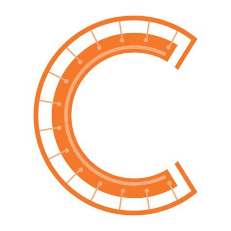 alphabattle c lettercult