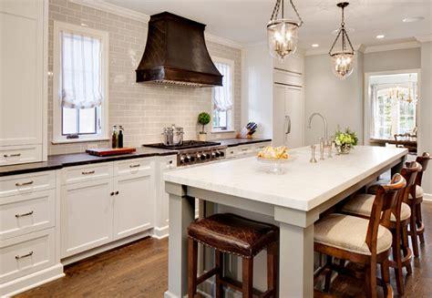 popular paint color and color palette ideas home bunch interior design ideas