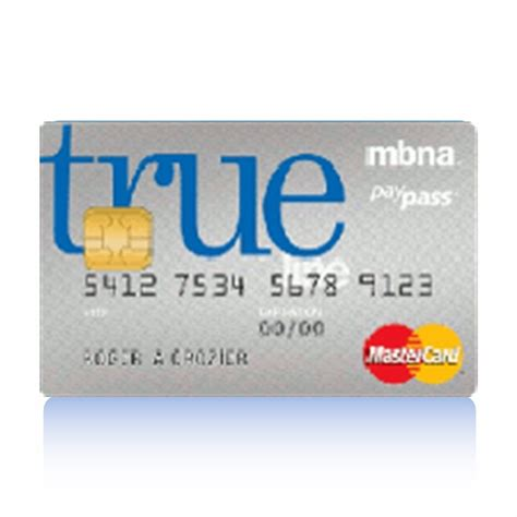credit card 2013 page 11 of 16 credit cards reviews apply for a