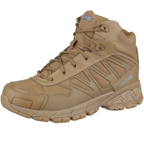 5 1 1 Tactical Shoes magnum uniforce 6 0 boots tactical mens airsoft outdoor