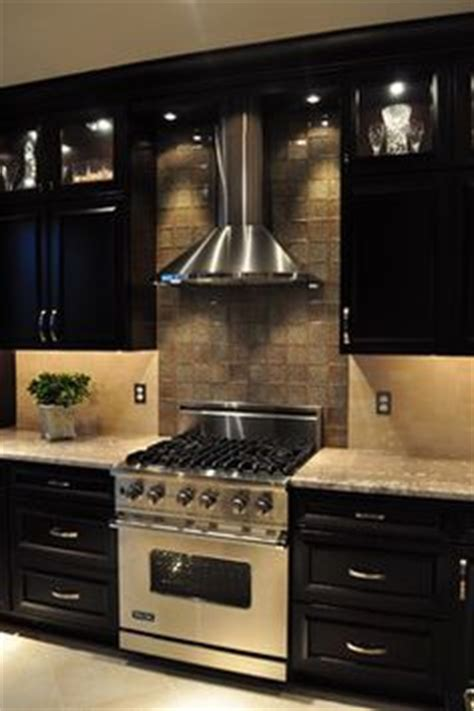 1000  images about Backsplash on Pinterest   Hoods