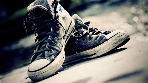 wallpaper cool shoes shoes s wallpaper 1920x1080 33992