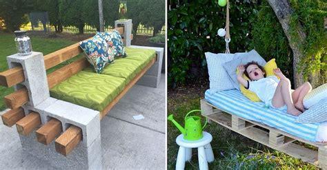 decorar jardin de forma barata 9 ideias baratas para decorar seu jardim de uma forma