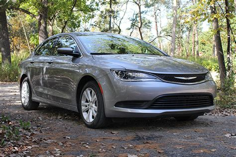 Chrysler 200s Review by 22 Chrysler 200s 2016 Review Tinadh