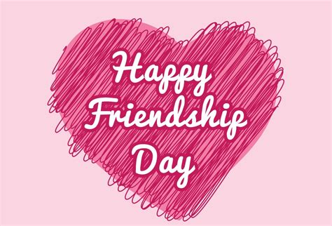 day pics with quotes happy friendship day 2017 images with quotes friendship