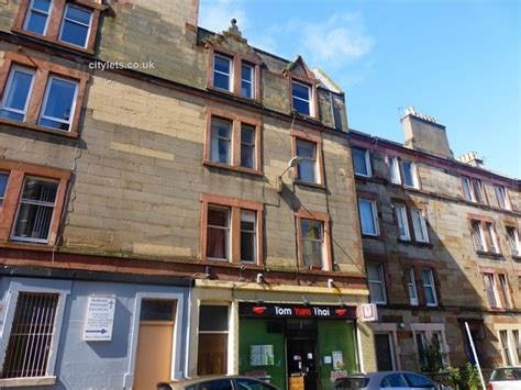 2 bedroom flats to buy in edinburgh property to rent in gorgie eh11 wheatfield street
