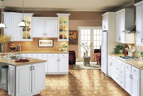 kitchen collection southton sutton thermofoil kitchen cabinets detroit mi cabinets