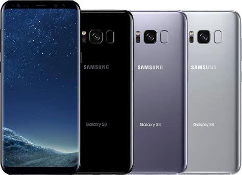 Samsung S9 Dan S9 Waktu Pasti Peluncuran Samsung Galaxy S9 Dan Galaxy S9