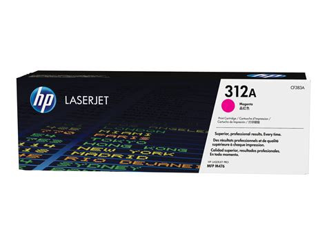 %name Hp Color Laserjet Pro Mfp M476dw   HP LaserJet Pro Multifunction All in One Laser Printers   HP® Official Site