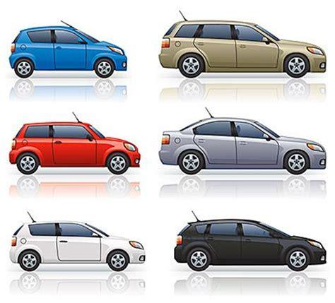 Auto Gewicht by List Of Car Weights