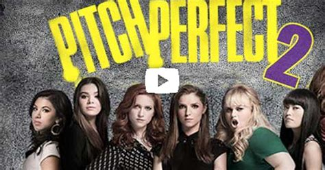 pitch perfect 3 full hollywood movie free download in 720p hdrip pitch perfect 2 english full movie watch online and download free bluray hd watches online movie