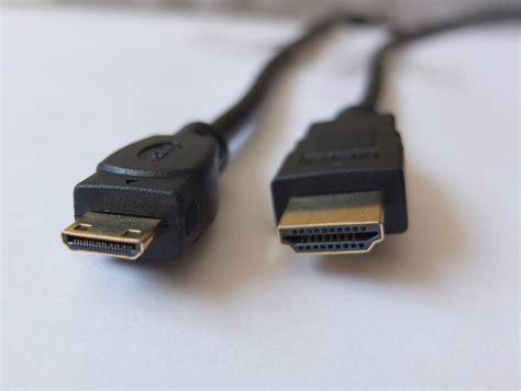 Sale Tetherplus Premium Mini B 5 Pin Usb Right Angle Cable Adapter hdmi to mini hdmi type c cable usb 2 0 a to mini 5