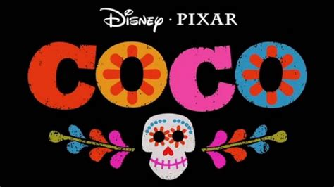 coco theme song soundtrack pixar s coco theme song 2017 musique film