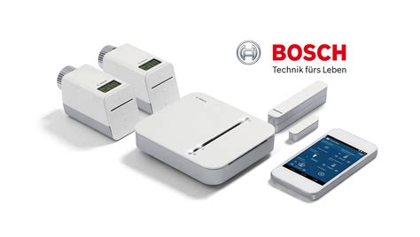 smart home systeme test 2016 bosch eigenes smart home system ab 2016 smart home area