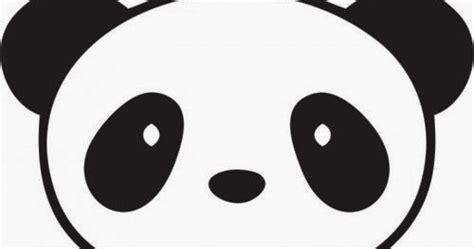 ivanildosantos gambar panda lucu
