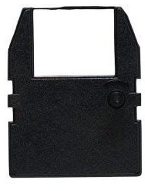 pyramid time recorder replacement ribbon for 35003700 pyramid 4000 time recorder replacement ribbon for 3500