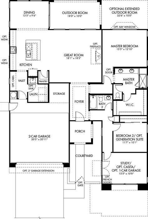 cantamia floor plans rondo floor plan ensemble series cantamia models