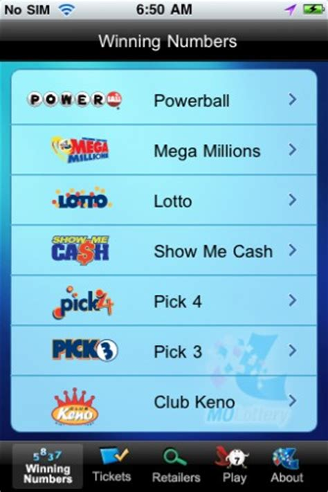 north carolina lottery results. if the powerball jackpot