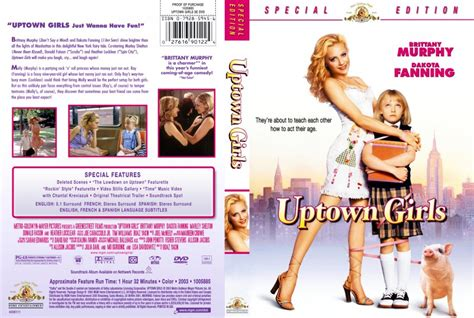 uptown girl film watch uptown girls 2003 full movie hd at cmovieshd net
