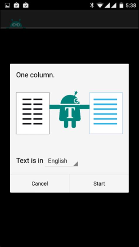 android ocr 3 best ocr apps for extracting text from images on android