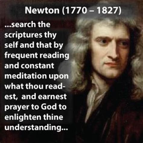 sir isaac newton biography in gujarati language 74 best images about scientist newton on pinterest