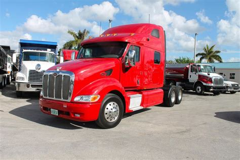 volvo truck dealer florida volvo dealer miami 2018 volvo reviews