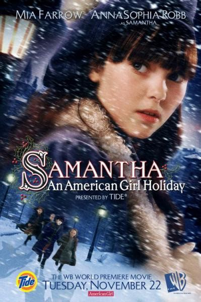 An American Review An American Reviews Analysis Questions And Answers Moviequa