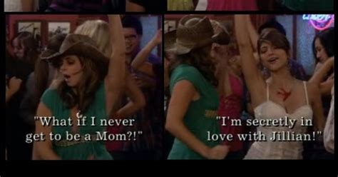 Woo Girls Meme - how i met your mother woo girls we ve all done it tv