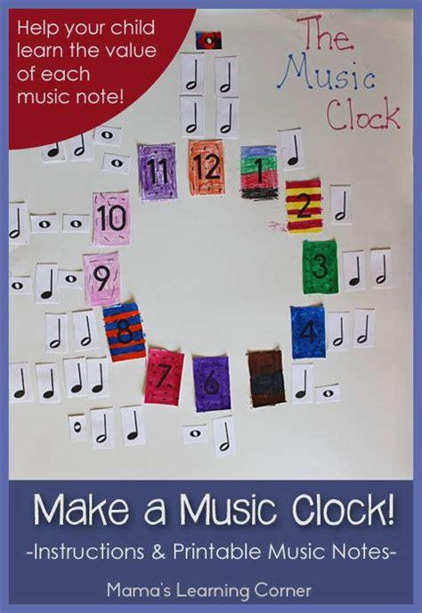 keyboard tutorial ppt 22 besten music powerpoint template bilder auf pinterest