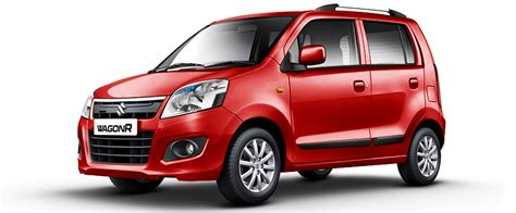 Maruti Suzuki Wagon R Vxi Specifications Maruti Suzuki Wagon R 2015 Vxi Ags Reviews Price