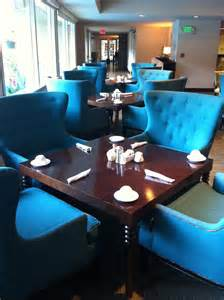 Turquoise Dining Room Chairs Dining Room Cool Turquoise Kitchen Chairs Turquoise Dining Room Turquoise Side Chair Blue