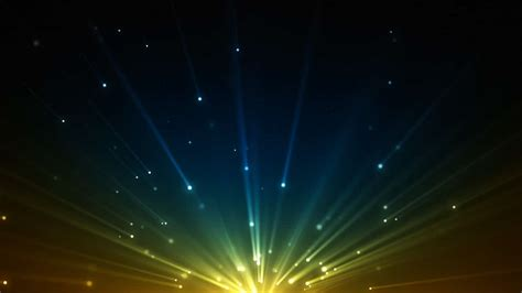 free worship backgrounds easyworship easyworship backgrounds pictures to pin on pinterest
