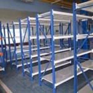 Rak Gudang Medium Duty Kapasitas 500 Kg T200 Cm jual rack medium dengan ambalan plat kapasitas 500 kg