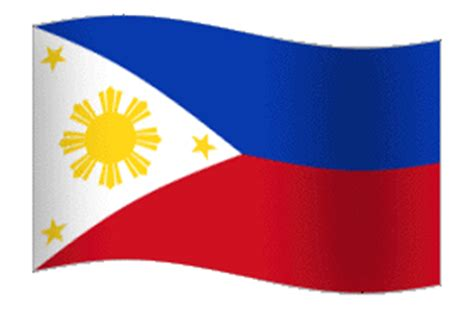 free animated philippines flags philippine clipart
