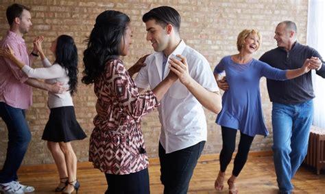tutorial dance group dance lessons arthur murray dance studio groupon