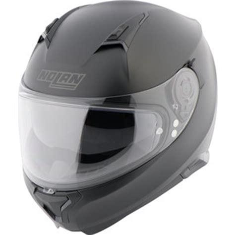 Visor Iridium Nolan N87 buy nolan n87 classic n helmet louis motorcycle leisure