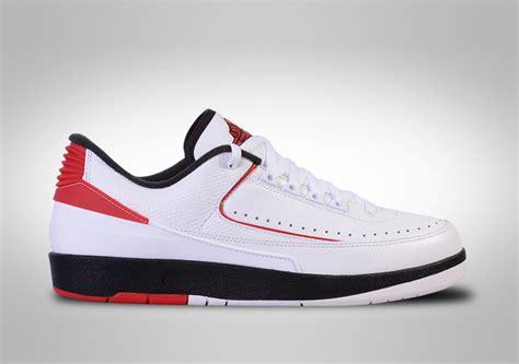Air 2 Retro Low 832819107 Blue Jumpman Ii Basketball Shoes Oss nike air 2 retro low chicago price 112 50 basketzone net