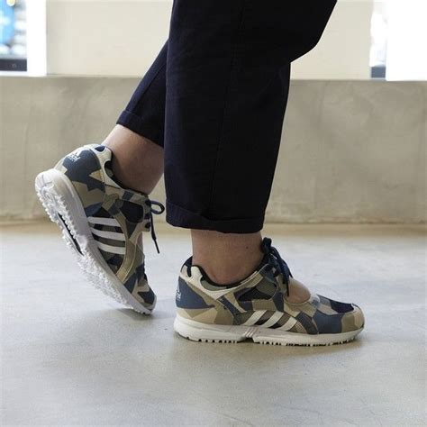 Adidas Eqt Support Adv Camo Green Army Premium Original Sepatu Shoes 17 best images about sneakers adidas eqt racing on