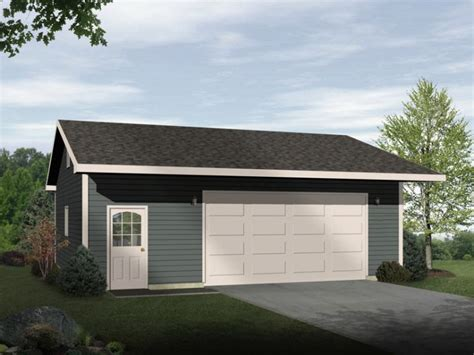 2 1 2 Car Garage Plans by 2 And A Half Car Garage 1 2 Car Garage Plans