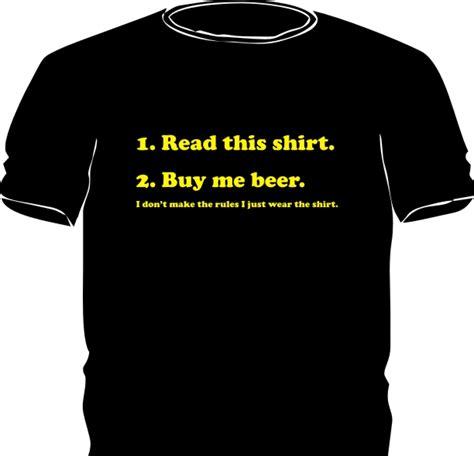 Tshirt And Berr shirts mens t shirts tshirts tshirts