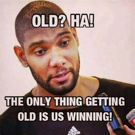 Antonio Meme - april 4 2014 the san antonio spurs and their diehard fans