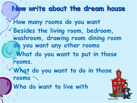 my living room essay descriptive essay my living room