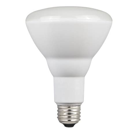 65 watt led flood light westinghouse br30 flood 9 watt 65 watt equivalent medium
