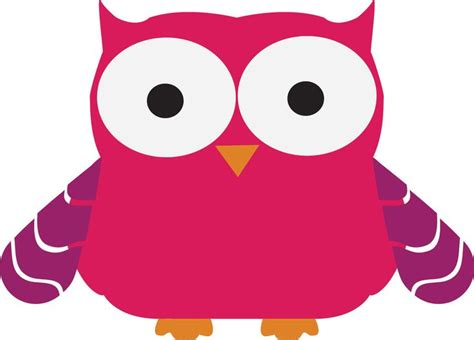 Cutie Owl 17 best images about cutie pa hootie s on owls pink owl and owl designs